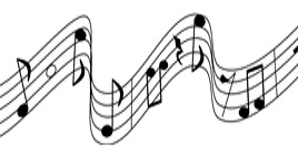 Musical_staff