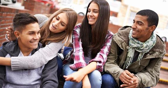 Managing Millennials Doesn't Have to Be A Head-Banging Experience